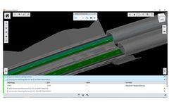 Synchro - 4D Construction Project Management Software