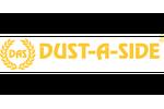 Dust-A-Side Pty Ltd