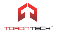 Torontech Inc.