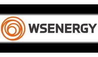WSEnergy