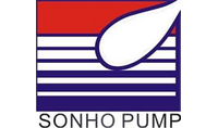 SONHO PUMP MFG. CO., LTD.