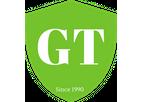 GOLDEN TOUCH PEST CONTROL L.L.C - Pest Control Services