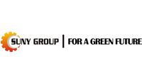 Suny Group | Zhengzhou Zhengyang Machinery Equipment Co., Ltd.