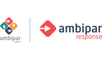 Ambipar Response Limited