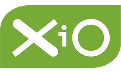 XiO - Secure Cloud SCADA Water Control Systems Software