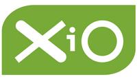 XiO, Inc.
