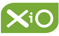 XIO cloud scada control system simplifies regulatory reporting for small community water system - Case Study