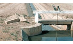 XiO - Cloud Scada Canal Gate Controller