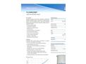 FLOWSORB - Liquid Phase Adorption Canister Brochure