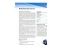 Mobile Adsorber Brochure