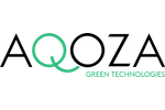 Aqoza Technologies Pvt Ltd