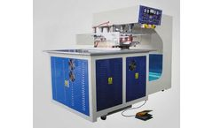 Davison - 25KW  G Type Welding Machine
