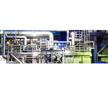 Lime and Limestone solutions for flue gas treatment - Air and Climate
