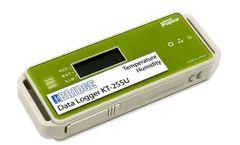 Hydrolysis Unit E-416 - Compliant Fat Determination Video