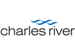 Charles River Partners with Fios Genomics to Provide Bioinformatics Data Analysis Services - Case Study