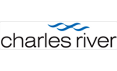 Charles River to Expand Biologics Capabilities in Edinburgh - Case Study