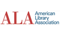 ALSC releases the National Research Agenda for Library Service to Children (Ages 0-14)