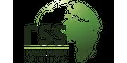 RSS Remote Sensing Solutions GmbH