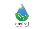 Enviraj Consulting Private Limited