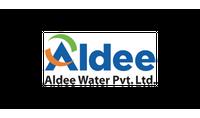 Aldee Water Pvt Ltd.