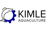 Kimle Aquaculture