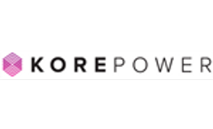 KORE Power Introduces Safety Features of its Mark 1™ Energy Storage System