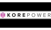 Kore Power, Inc