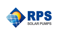 Rural Power Systems (RPS)