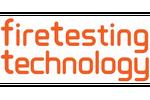 Fire Testing Technology