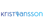 Kristiansson LLC