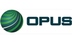 Opus wins Emission Testing Program contract in Cache County, Utah