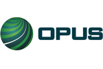 Opus Group AB