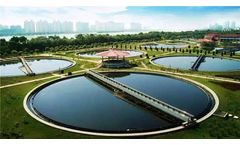 Water quality monitoring solutions for waste water industry