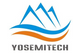 Yosemitech Technologies Co., Ltd.
