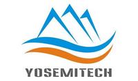 Yosemitech Technologies Co., Ltd.