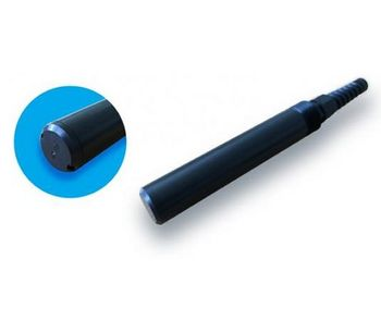 Yosemitech - Model Y510-B - Optical Turbidity Sensor