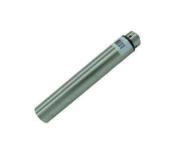 Oil-in-Water Sensor (Refined oil)-2