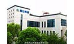 Yosemitech Technologies Co., Ltd