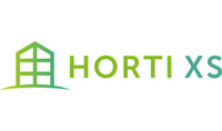 Horti XS Projects B.V.