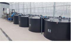 Horti-XS - Watertechnical Installation Service