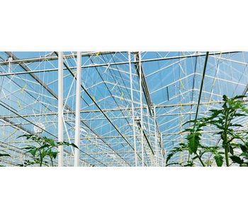 Horti-XS - Greenhouse Staff Training