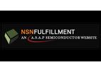 NSN - Model FSC 2330 - Trailers Components