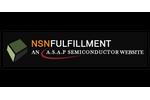 NSN Fulfillment