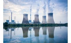 Wastewater evaporators solution for power plants sector
