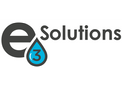 Wastewater Disposal Solutions