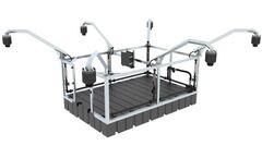 Varimax - Model 60 - Wastewater Evaporators System