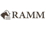 Ramm Fence Systems, Inc.