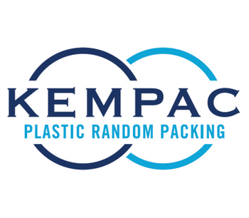 Plastic Random Packing for Air Stripping - Air and Climate