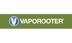 Vaporooter - Sewer Root Control Chemical