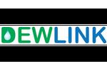 Dewlink Sludge Treatment Ltd